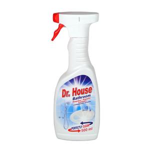 dr.-house-kupelna-768x768.png