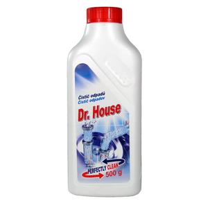dr.-house-c¦îistic¦î-odpadov-768x768.png