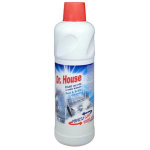 dr.-house-na-hrdzu-a-vodny¦ü-kamen-1-l-768x768.png